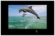 AquaView 19 Smart TV