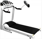 American Fitness T5.1A