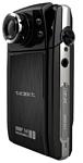 TeXet DVR-700FHD