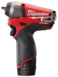 Milwaukee M12 CIW14-0