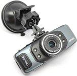 Armix DVR Cam-800 ver.2