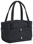 Manfrotto Diva Bag 35