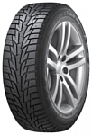 Hankook Winter i*Pike RS W419 195/65 R15 95T