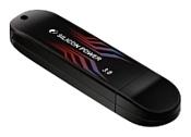 Silicon Power Blaze B10 64GB