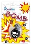 SmartBuy Bomb 8GB