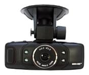 Sho-Me HD-5000F