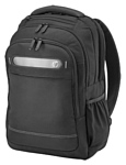 HP Business Backpack 17.3 (H5M90AA)