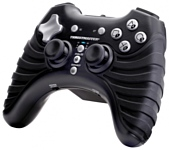 Thrustmaster T-Wireless 3 in1 Rumble Force