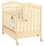 Pali Prestige Little Star кроватка