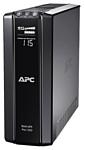 APC Back-UPS Pro 1200VA, AVR, 230V (BR1200G-RS)