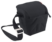 Manfrotto Vivace 10 Holster