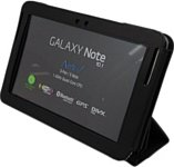 Armix GALAXY Note 10.1 (C013)