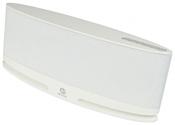 Boston Acoustics MC200 Air White