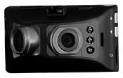 Ginzzu FX-918HD