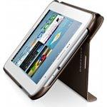 Samsung Galaxy Tab 2 7.0 P3100 Brown (EFC-1G5SAE)