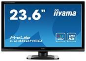 Iiyama ProLite E2482HS-1