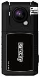 ParkCity DVR HD 522