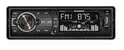 SoundMAX SM-CCR3044