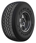 Federal Couragia A/T 245/70 R16 112S