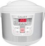 GALAXY GL2641