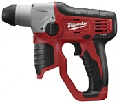 Milwaukee M12H-202C