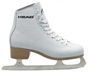 HEAD F-Pro.8 (08-09, взрослые)