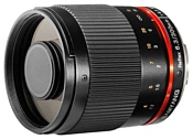 Samyang 300mm f/6.3 ED UMC CS Sony E