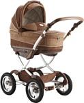 Geoby C706 (Baby Lux)