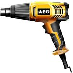 AEG HG 600 V