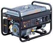 Электростанции (генераторы) Powercom