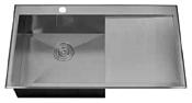 Zorg INOX X-7851-L