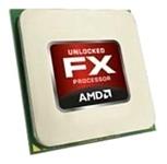 AMD FX-9590 Vishera (AM3+, L3 8192Kb)