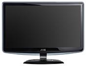 AOC e2240Vw