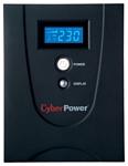 CyberPower VALUE1500EILCD