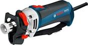 Bosch GTR 30 CE (060160C002)