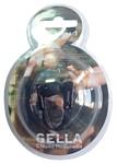 Izooma Gella
