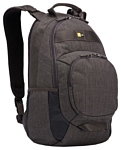 Case logic Berkeley Backpack 14