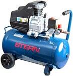 Stern Austria CO2050B