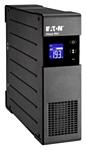 Powerware ELP650DIN