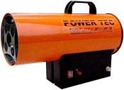 POWER TEС GPL15