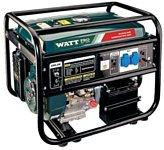 Watt Pro WT-5500