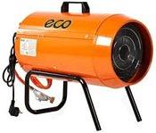 Eco GH 20