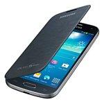 Samsung Galaxy S4 mini Black (EF-FI919BB)