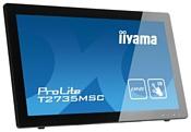 Iiyama ProLite T2735MSC-1