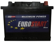 EuroStart Blue 6CT-190 (190Ah) 1200A