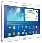 Samsung Galaxy Tab 3 10.1 P5200 32Gb