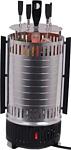 Irit IR-5150