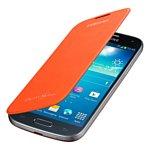 Samsung Galaxy S4 mini Orange (EF-FI919BO)