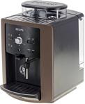 Krups EA8019 Espresseria Automatic