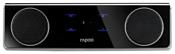 Rapoo Bluetooth Mini Speaker A3020
